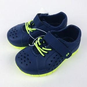 Stride Rite Toddler Boys Tex Land & Water Shoes